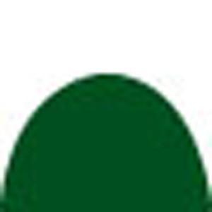 Wachs-Klammerprofil für Molaren und Prämolaren (280 Einzelklammern)