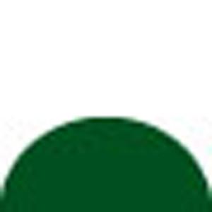Wachsschablonen-Ringklammerprofil, gerade (280 Einzelklammern)