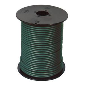 Wachsdraht für Gusskanäle, Ø 3,5 mm