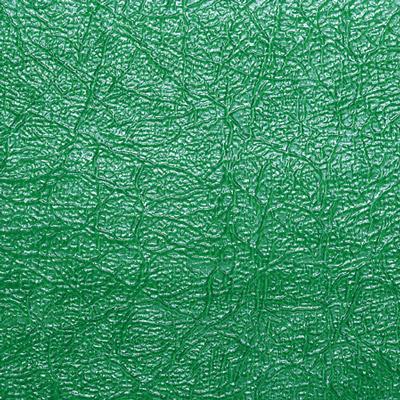 Genarbtes Gusswachs, 0,35 mm, grob, 15 x 7,5 cm
