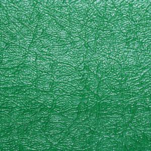 Genarbtes Gusswachs, 0,60 mm, grob, 15 x 7,5 cm