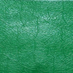 Geadertes Gusswachs, 0,40 mm, mittel, 15 x 7,5 cm