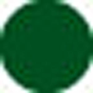 Wachsprofilstäbe (rund), 1,00 mm Abschlussdraht