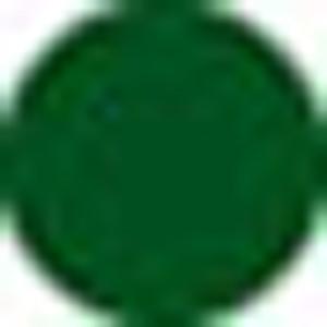 Wachsprofilstäbe (rund), 1,35 mm Gusskanäle
