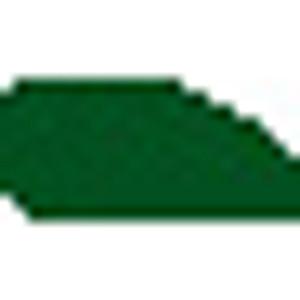 Wachsprofilstäbe (flach), 2,00 x 4,00 mm Bügel UK