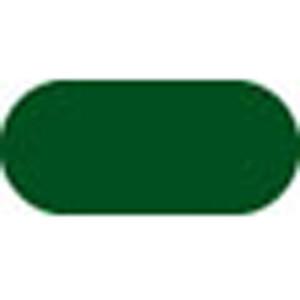 Wachsprofilstäbe, 2,00 x 4,50 mm Gussbänder OK (kleine Basen)