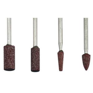 Feinschleifkörper H2  (ISO Ref.-Nr. .051) 2,35 mm