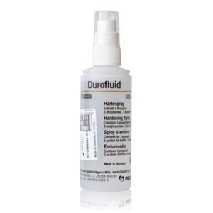 Durofluid Modellspray - Zerstäuber  *