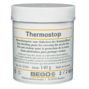 Thermostop Hitzeschutzpaste