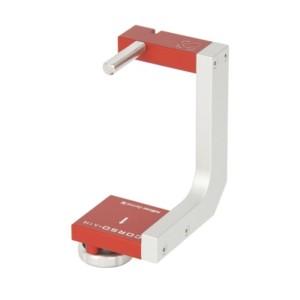 Übertragungsschlitten für CORSOART® A-Line und Artex® 116mm
