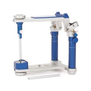 CORSOART® BK AC-Line Bauhöhe 126mm, blau