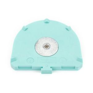 DIVARIO® Sockelplatten Premium klein, grün