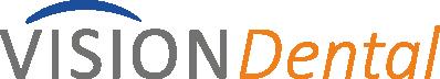 VISIONDental Logo