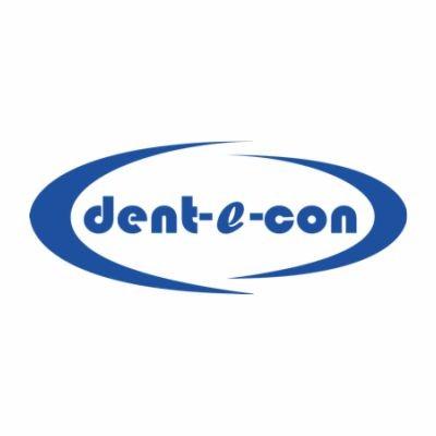 dent-e-con